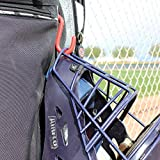 No Errors NO E2 Wheeled Catchers Gear Bag - Large