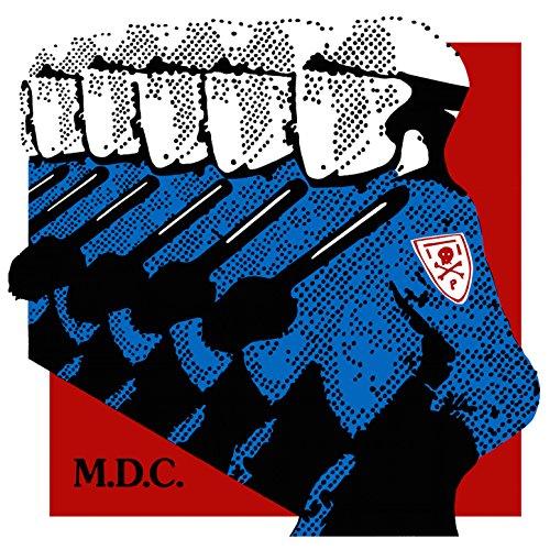 Millions of Dead Cops - Millen...