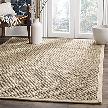 natural fiber rugs that dont shed for dining room pros and cons collection beige area rug