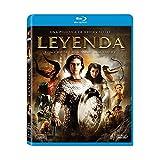 Leyenda [Blu-ray]