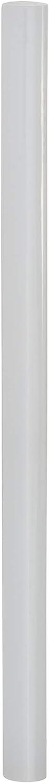 BOSCH 2609255800 - Barra pegamento: DIY cristal transp x30 uds. 500 gr: DIY