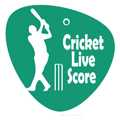 Cricket Live Score - Watch Live Cricket TV & News