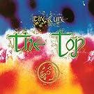 The Top (180 Gram Vinyl)