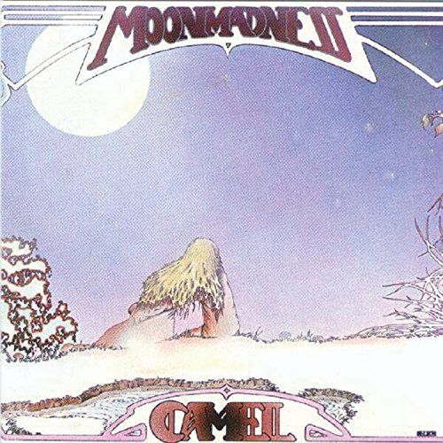 moonmadness-remastered-version
