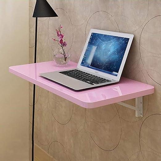 MJYY Mesa de escritorio Escritorio de computadora Mesa para niños ...