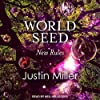 World Seed: New Rules