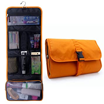 Amazon.com   Mens Toiletry Bag 35408535683d3