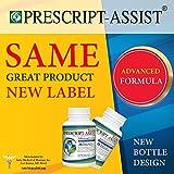 Prescript-Assist 60 Capsules