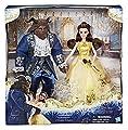 Disney Beauty and the Beast Grand Romance from Hasbro