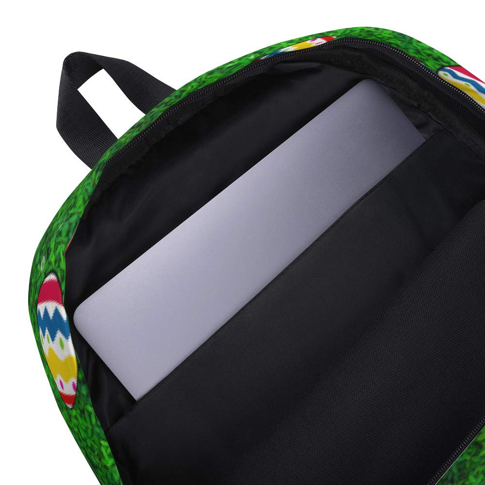 Easter Egg Backpack