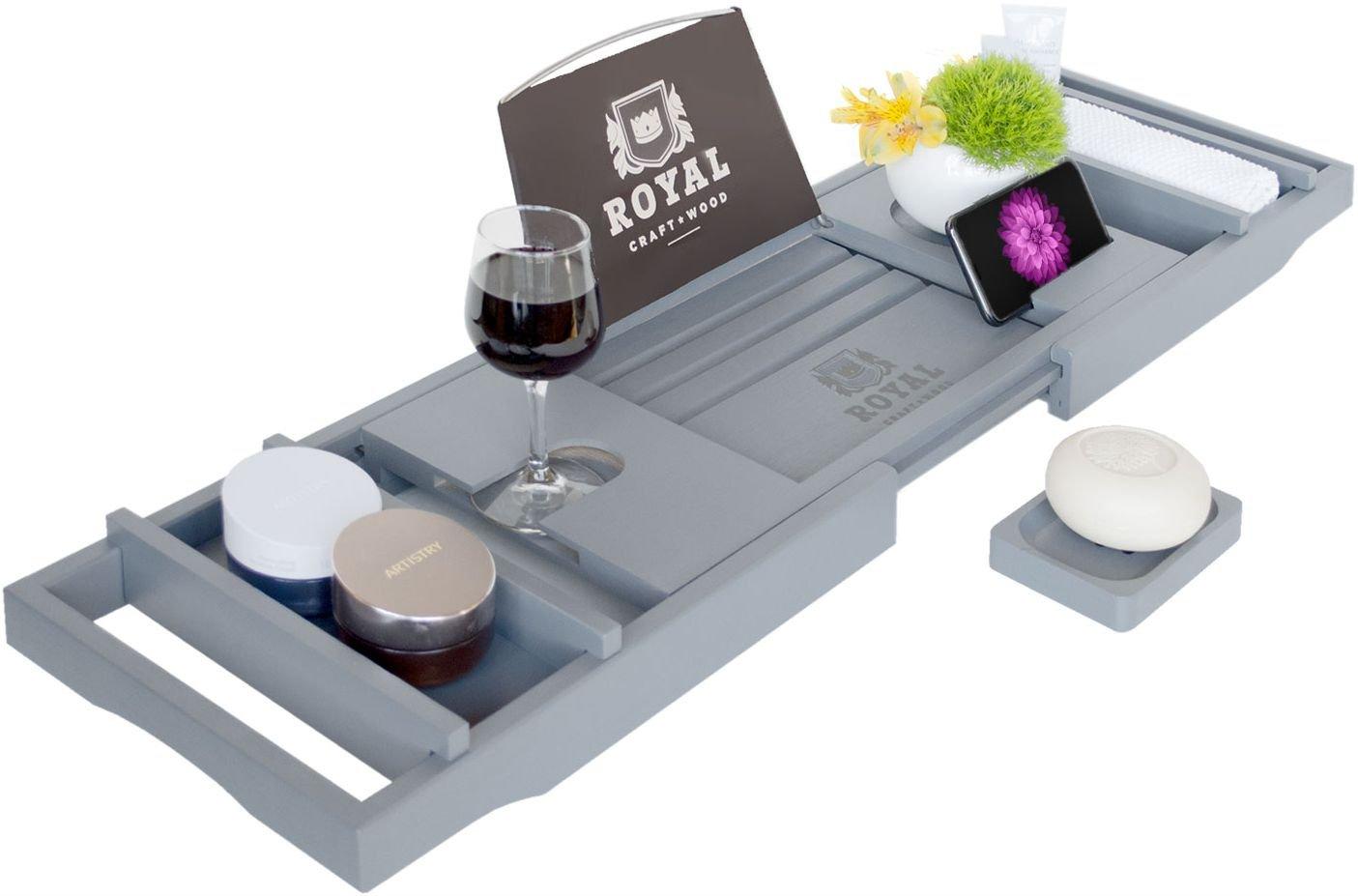 Best bath tray for tub | Amazon.com