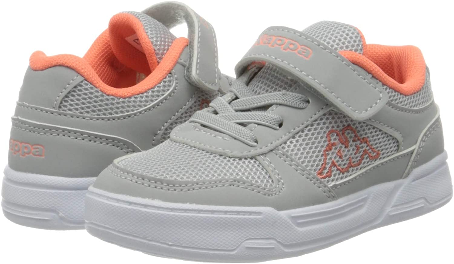 Kappa Stay Sneakers Basses Fille