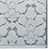 Amazon Brand – Stone & Beam Flora Jacquard Cotton