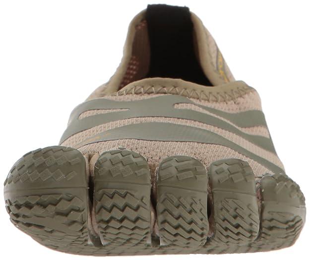 Vibram Fivefingers El- x, Zapatillas de Deporte para Hombre: Amazon.es: Zapatos y complementos