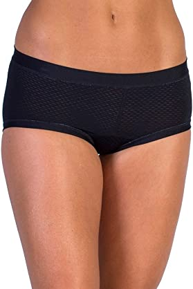 Sport Mesh Hipkini Underwear