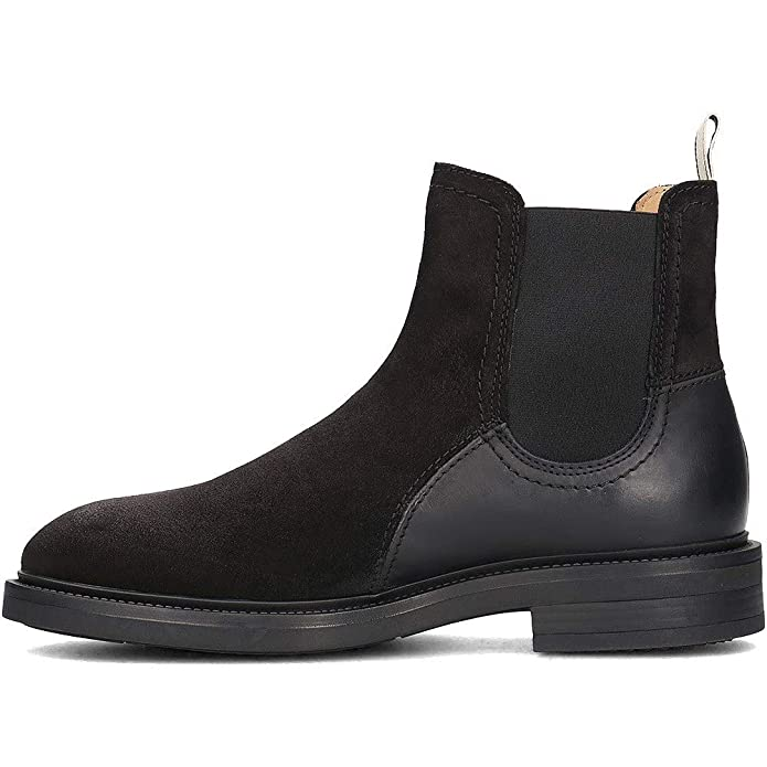 SuedeBottes H Boot Chelsea Hackett Cno HD2IE9