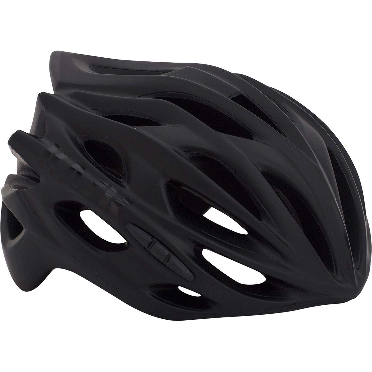 KASK(カスク) ヘルメット MOJITO X BLK MATT L サイズ:59-62cm   B07K32B59S