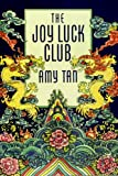 The Joy Luck Club, Amy Tan, 0399134204