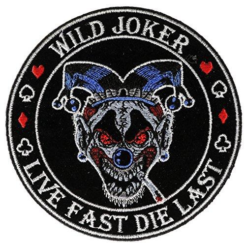 wild-joker-live-fast-die-last-biker-patch-4-inch-ivanp4651