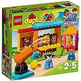 Lego Duplo: Shooting Gallery 10839