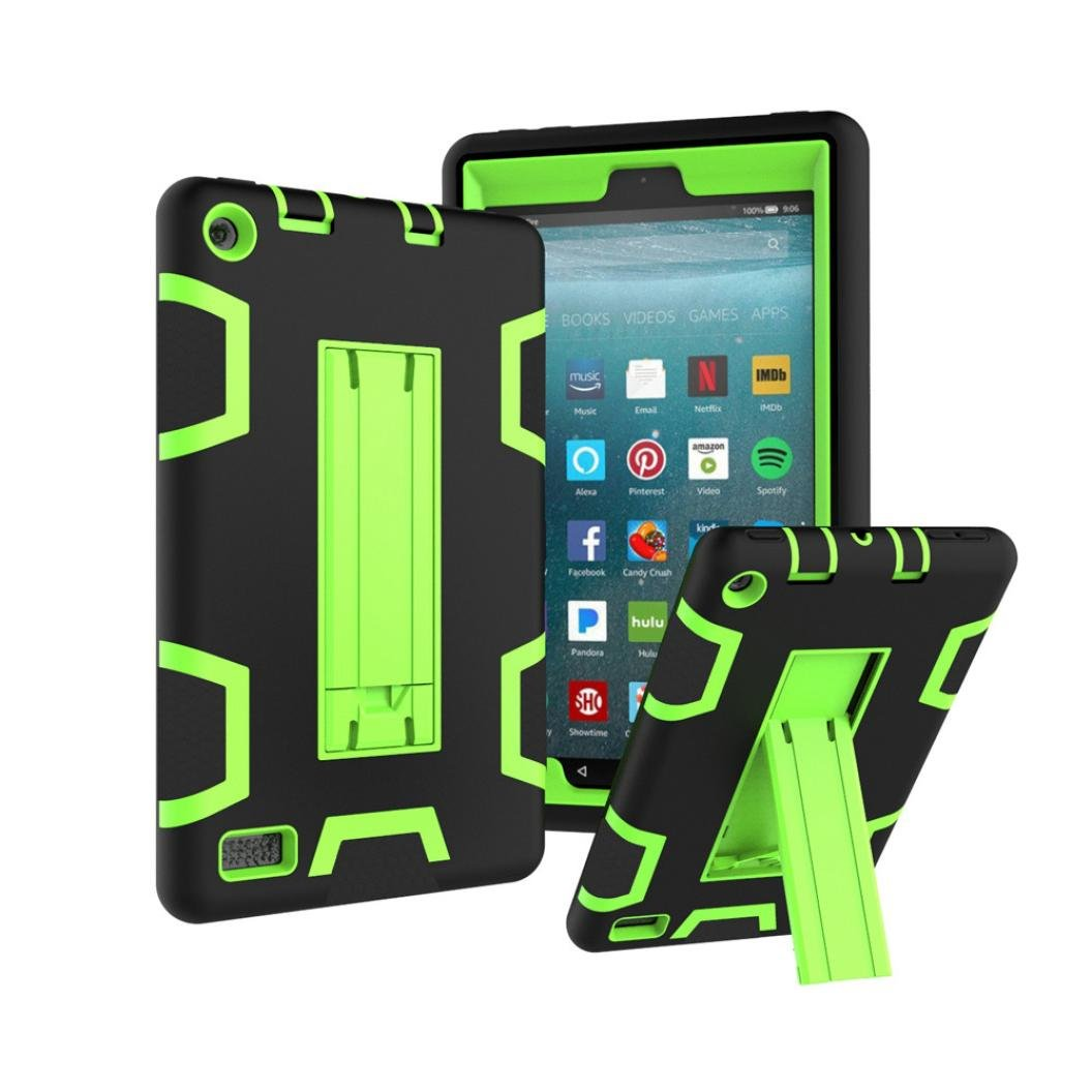 For Kindle Fire 7' 2017, AMA(T