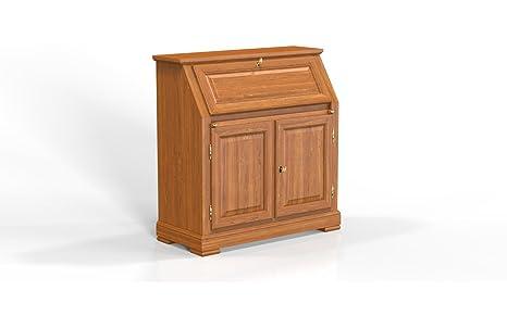 Ufficio Elegante Classico : Selva spa epoca mirabeau 8029853000885 legno ufficio classico ed