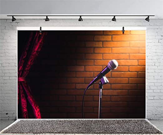 10x6.5ft Background Music Photography Backdrop Children Music Party Decor Props LYFU276