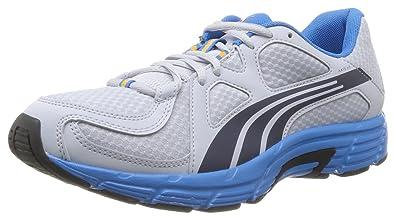 Axis Ukindia Puma Mesh V3 Grey Buy 6 Shoes 39 Eu Running Men's 1T5qAnUg