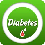 Diabetes Tracker for Kindle Fire
