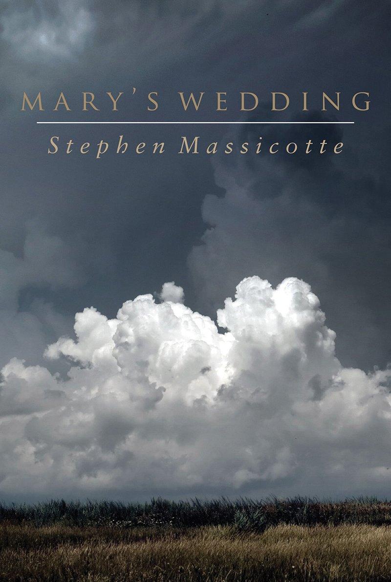 Mary's Wedding  English Edition