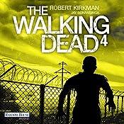 The Walking Dead 4 | Robert Kirkman, Jay Bonansinga