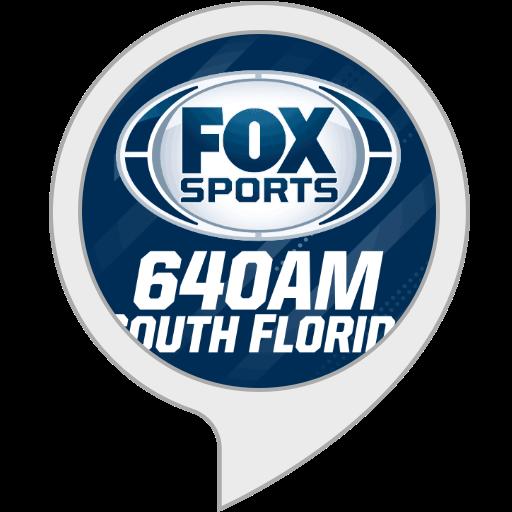 Fox Sports 640