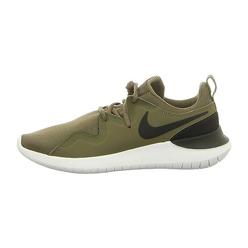 552697b6dbbd2 Nike Men s Freizeit-Schuh Te Low-Top Sneakers  Amazon.co.uk  Shoes ...