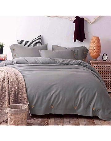 Shop Amazon Com Duvet Cover Sets