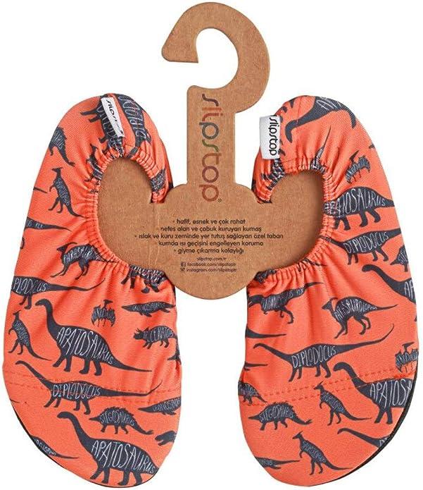 Hogar con Show Dog 18//19//20 EU Slipstop Patuco Antideslizante Para Piscina Playa