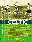 Celtic the Encyclopaedia
