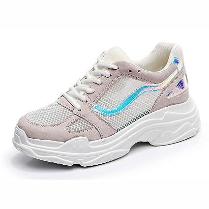 f94fb1a6fde5 Amazon.com   Womens Sneakers