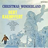 Christmas Wonderland by Bert Kaempfert