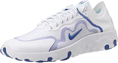 Nike Renew Lucent Mens Athletic & Outdoor Shoes