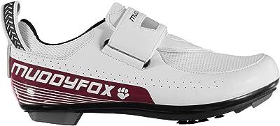 Muddyfox Womens TRI100 Shoes