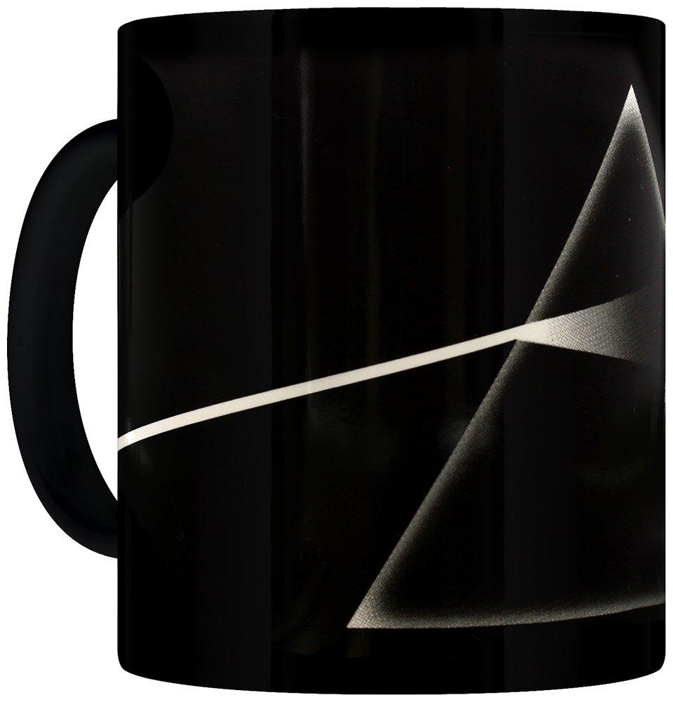 EMI Pink Floyd Mug Dark Side Of The Moon 263500Q
