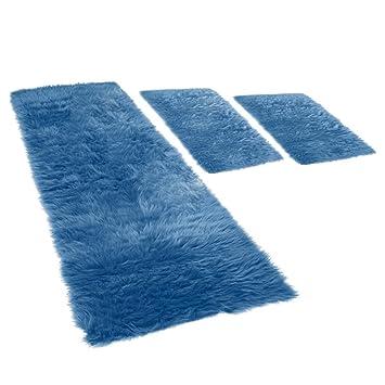28 Schön Bettumrandung Teppich Grafiken
