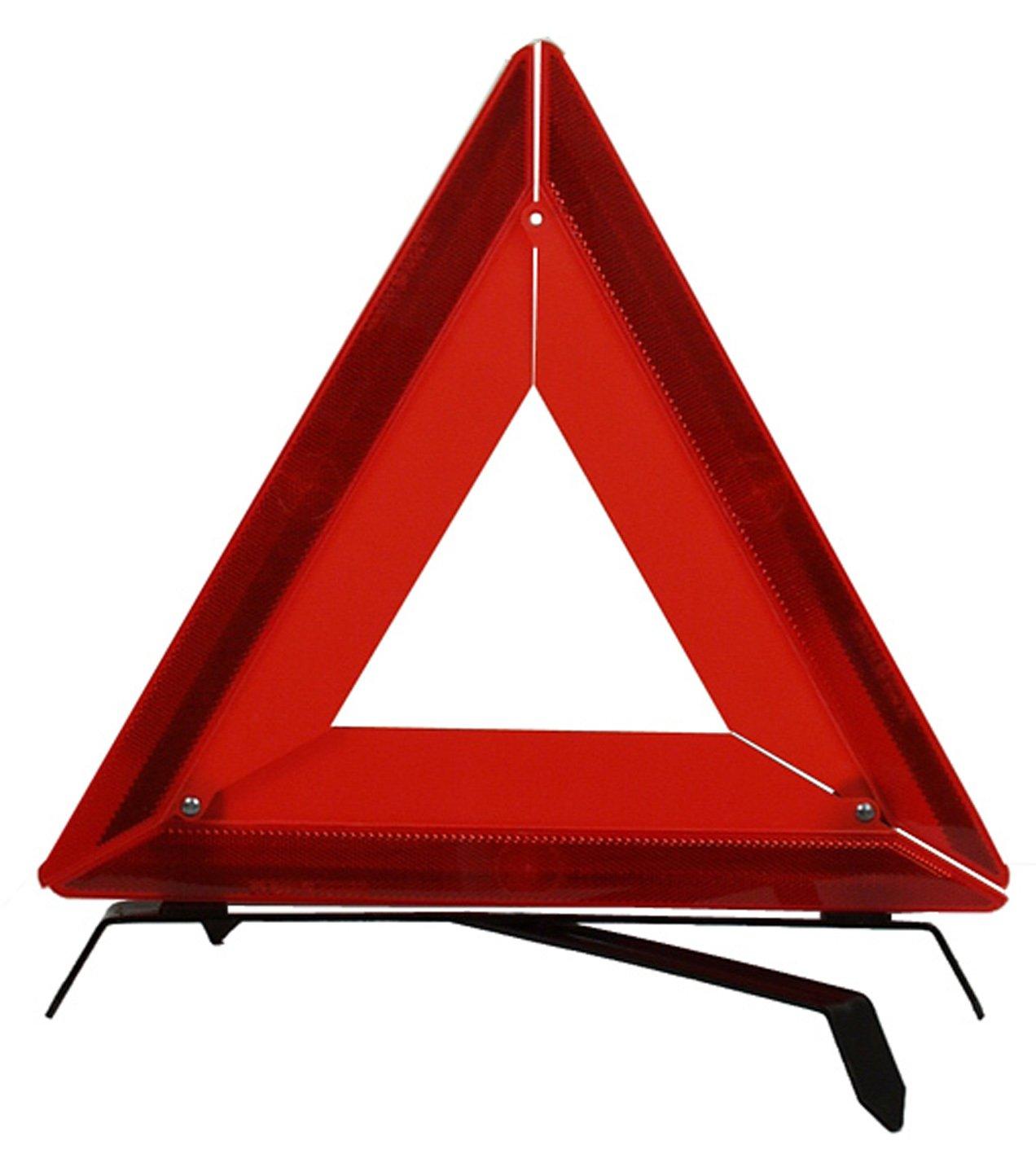 Sans 453483 Triangle de Pré signalisation IMPEX SAS