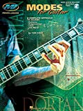 Modes for Guitar (Private Lessons) (Musicians Institute: Private Lessons)