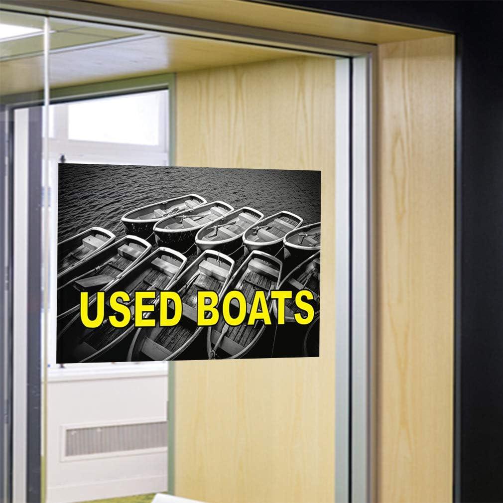 Retro plafonnier nanlia résidentiels sommeil Jeunesse Chambre Couloir Diele loft Argent-Gris