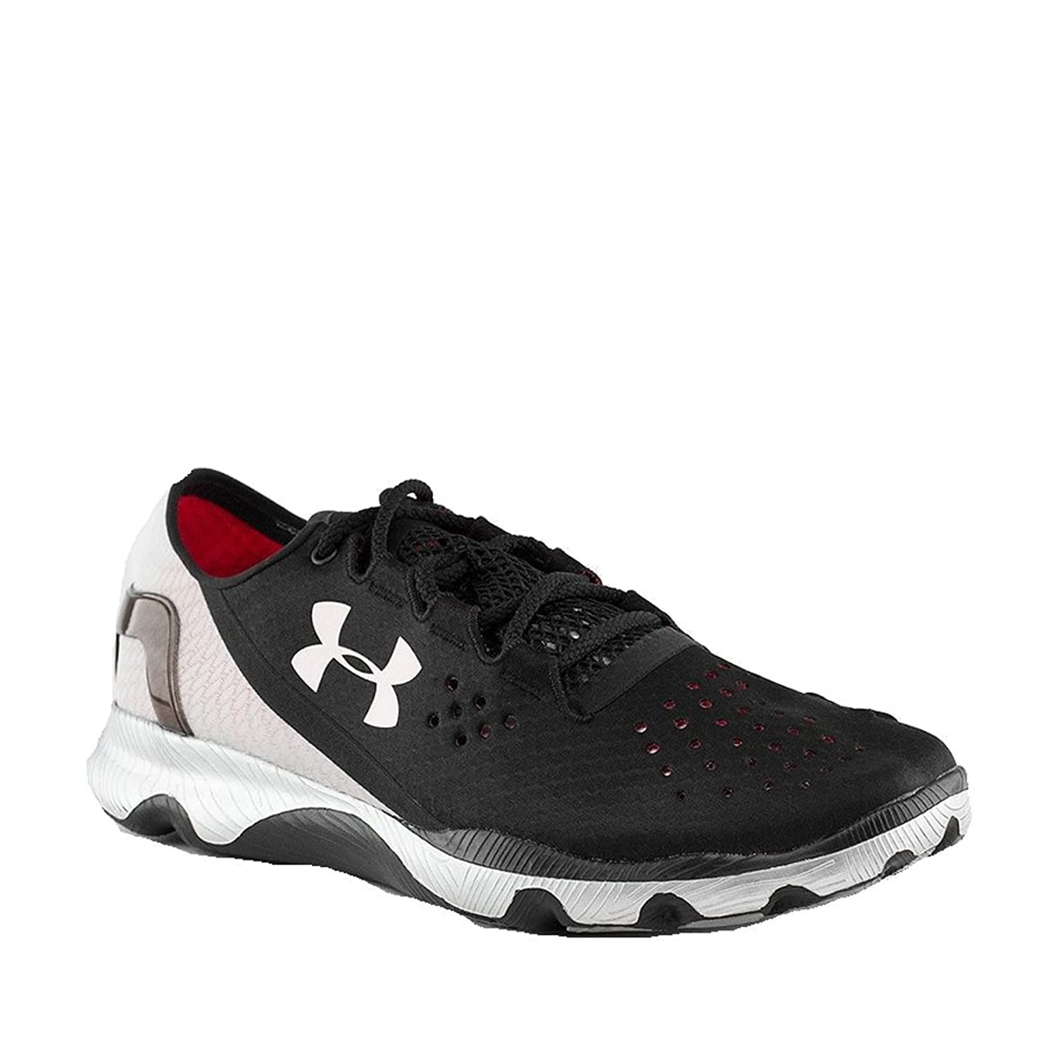 Under Armour Menns Joggesko Amazon 1KOFs