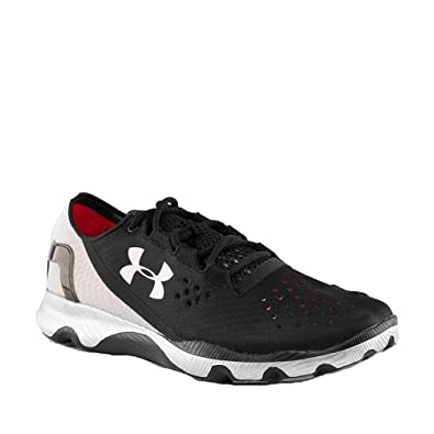 new concept 6e41f 2dcb1 Under Armour Mens Speedform Apollo Running Shoes 14