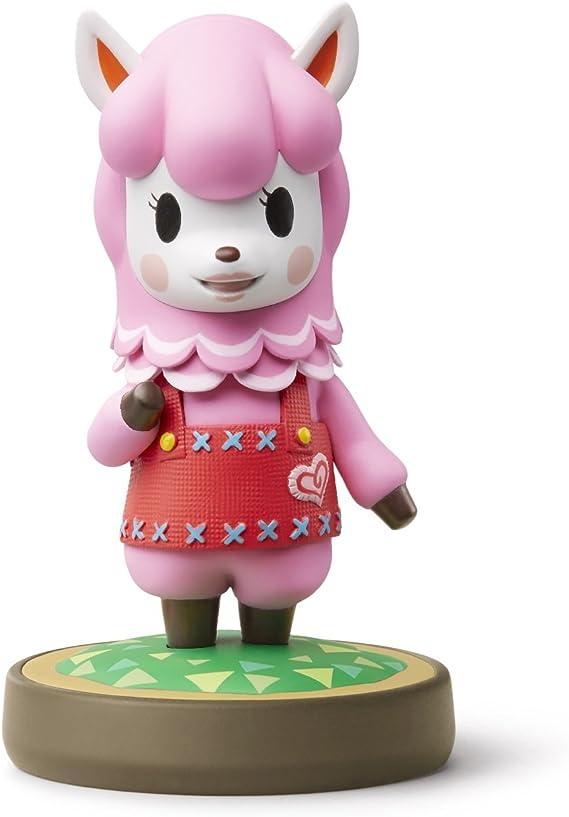 Nintendo K.K. - Accesorios para Juegos de Mesa (Multi, Cualquier ...