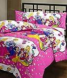Samradhi Reversible A/C Single Bed Blanket Dohar