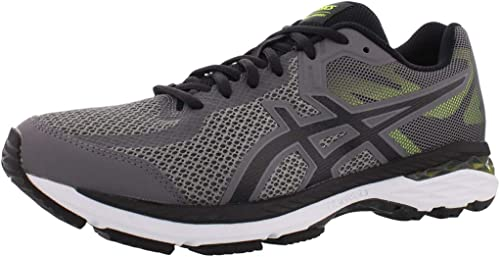 ASICS Gel-Glyde - Zapatillas de running para hombre